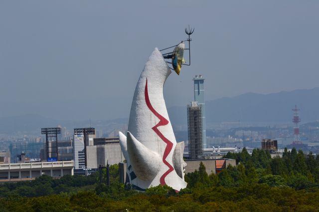 Imo_taiyou200mm