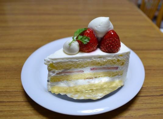 Imo_cake