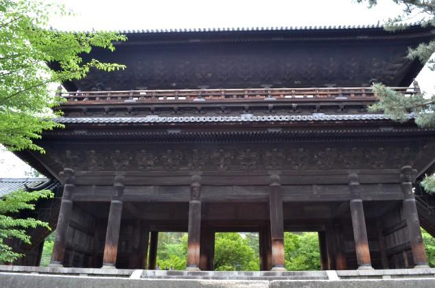 Imo_nanzenji2
