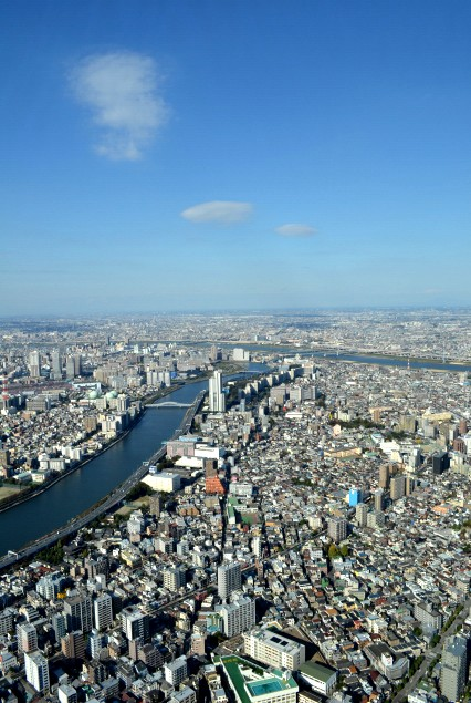 Imo_skytree4