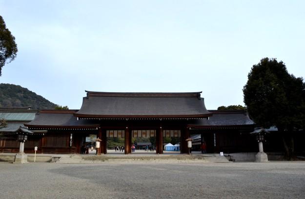 Imo_kashihara3
