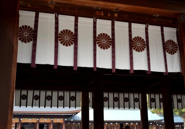 Imo_kashihara6