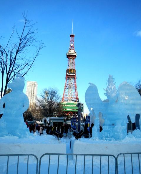 Imo_snow3