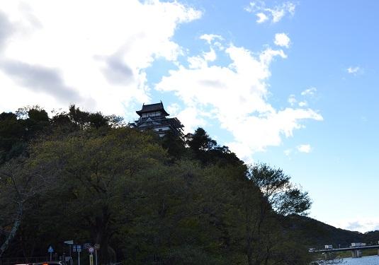 Imo_inuyama6