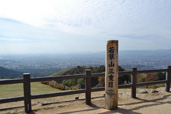 Imo_wakakusa9