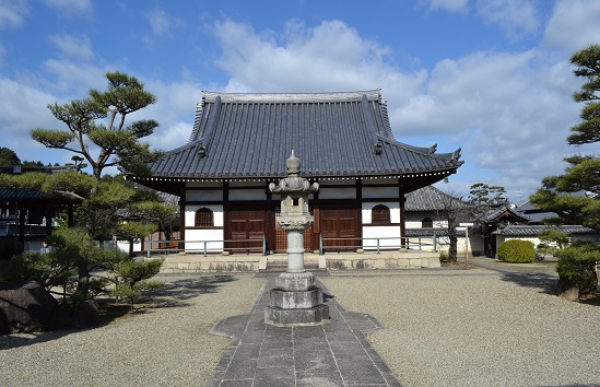 Imo_yachuji2