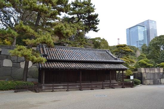 Imo_higashi1