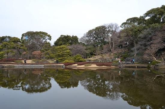 Imo_higashi10