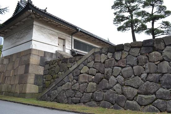 Imo_kokyo10