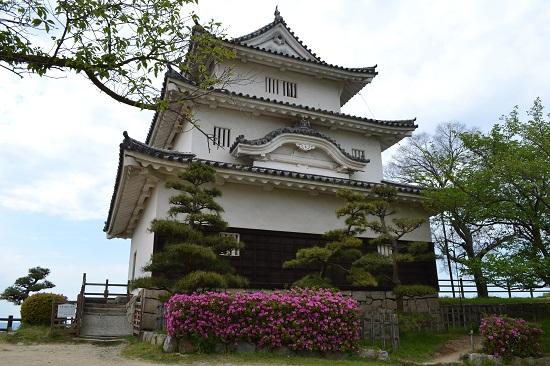 Marujyo5