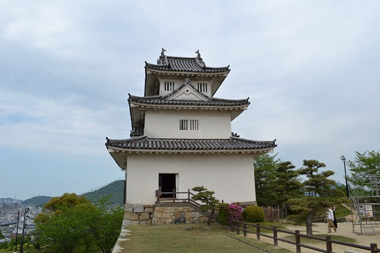 Marujyo6