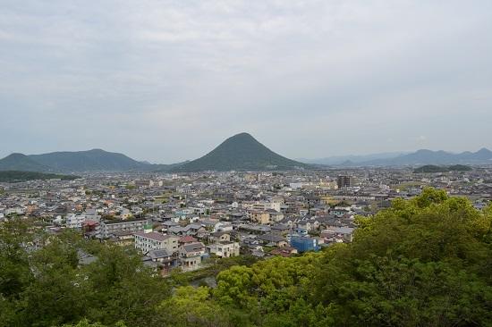 Marujyo9
